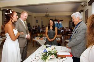 wep-ceremony-coordination