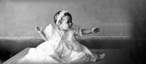 wep-christening